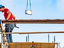 Wie wil bouwen, krijgt sneller vergunning in gemeente Raalte