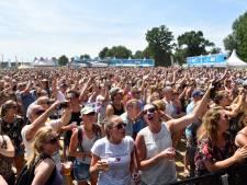 Festival Gelderpop in Voorthuizen strikt grote namen: Kensington en Suzan & Freek