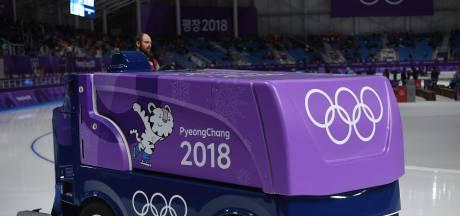 Ben jij ook zo gek op schaatsen? Word ijsmeester!