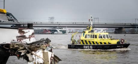 Duits als voertaal op binnenvaart: 'Dat wordt al heel snel spannend'