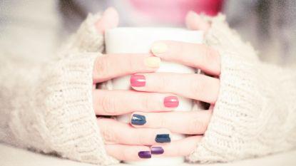S.O.S winterweer: onze favoriete handcrèmes voor droge handen