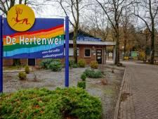 Verpauperde vakantieparken: nieuwe belofte voor campings van ome Jan en meneer van der Sande
