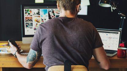 Laat je digitale creativiteit de vrije loop tijdens de quarantaine