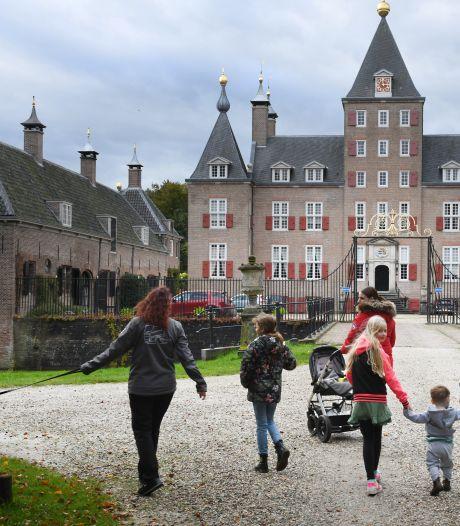 Dit is waarom er zo opmerkelijk weinig coronabesmettingen in dit Utrechtse dorp zijn
