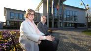 DAS en CD&Vplus vormen kartellijst voor gemeenteraadsverkiezingen 2018