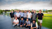 KRC Genk helpt vier Limburgse clubs bij opleiding jonge voetbaltalenten
