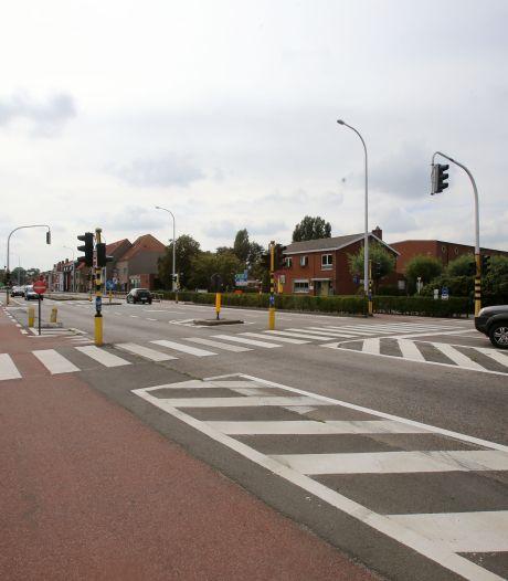 """Ondertunneling N31 in Lissewege én Hollands Complex geen prioriteit meer: """"Dit komt er nooit meer van"""""""
