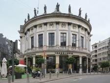 Financiering voor renovatie Bourlaschouwburg afgeklopt: Vlaanderen betaalt 40 miljoen euro, Antwerpen 27 miljoen