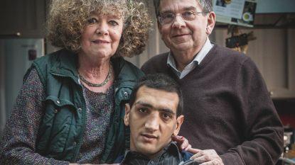 Farma Files: eerst kostten pillen 38 euro per maand, nu 12.750 euro. En hij kan niet zonder