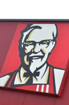 Mogelijk twee nieuwe fastfoodrestaurants aan de rand van Veldhoven