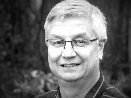 Intens verdriet: Deventer gemeenteraadslid Onvlee (68) kort na zijn vrouw overleden aan corona