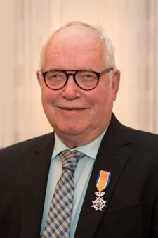 Ruud van de Ven bedankt als lid van Algemeen Belang in Oisterwijk