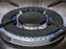 Geen uitzondering voor gasloos bouwen in Elshout