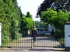 Loco-burgemeester sluit villa en 'drugsloods' in Bemmel