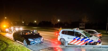 Beroepsverbod opgelegd aan Eindhovense advocaat na reeks schandalen