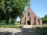 25 november: Concert in Hof te Zandekerk in Kloosterzande