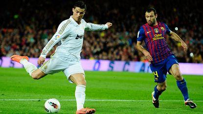 Le Monde vecht veroordeling in Spanje aan na link Real en Barça aan Fuentes