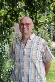 Reinier Janssen: 'Ik heb het zesje omgekeerd'