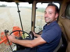 Boerenlympics in Zeeuws-Vlaanderen: Farmers Got Talent