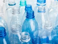 Recordomzet mineraalwater voor Achterhoekse drankenfabrikant