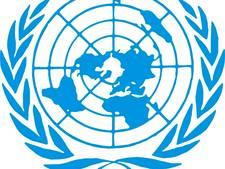 Gelderland wil internationaal klimaatbureau naar provincie halen