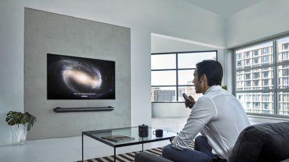 Sla je slag: deze televisies zijn net in prijs gedaald