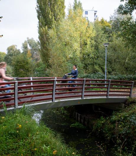 Pssst, tweedehands brug kopen uit Wageningen?