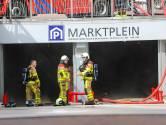 Verdachte (65) autobranden Epe blijft twee weken langer in cel