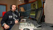 Denny De Maesschalk draait voortaan jouw verzoeknummers op RBS radio