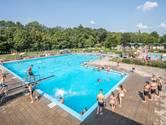 Regionale zwembaden verdrinken in regels en protocollen, maar wanneer gaan de poorten open?