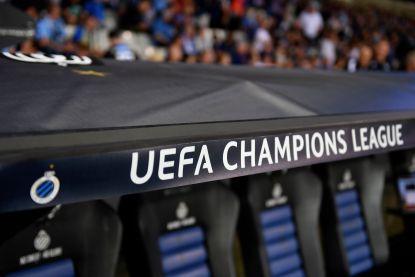 UEFA wil Champions League uitbreiden, Pro League geen voorstander