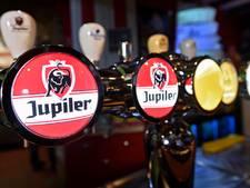 Heineken uitgetapt: GelreDome schenkt voortaan Jupiler