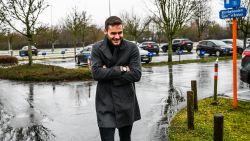 Deal bijna rond: Anderlecht-doelman Didillon legt medische tests af bij Racing Genk