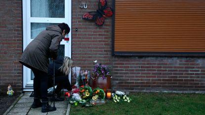"""Moeder van 33-jarige vrouw uit Sint-Niklaas die werd neergestoken weer vrijgelaten, """"geen sprake van misdrijf"""""""