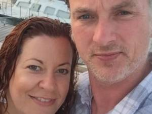 Quatre corps retrouvés dans une maison au Royaume-Uni