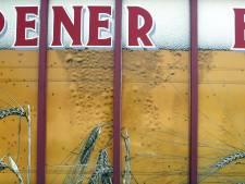 Recordaantal bierbrouwerijen komt naar Steenwijk