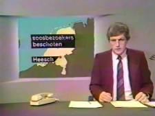 Zeven gewonden bij schietpartij soos Heesch in 1985: 'Deur op slot, er was geen paniek'