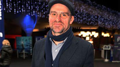 Studio 100-baas Hans Bourlon verwacht 70 miljoen euro omzetverlies door coronacrisis