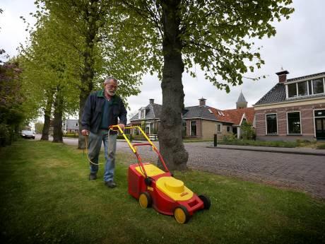 Het Friese Littenseradiel: van veiligste gemeente naar heuse misdaadgolf