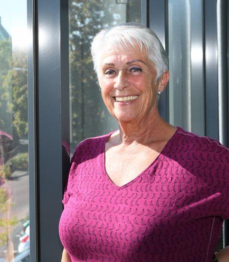 Naar Australië geëmigreerde man (86) vindt dochter na 40 jaar terug in Rijen: 'Ik ben er nog stil van'