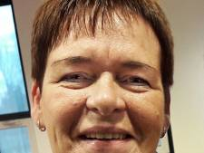 Mireille Louwerens is er nog steeds niet uit: 'Nieuwe partij moet goed passen'