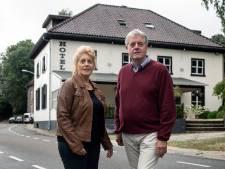 Klem in de grote wereldgeschiedenis: Heinz en Maria groeiden op in niemandsland