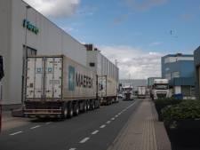 Klap komt hard aan voor nertsenvoerbedrijf Flevo in Putten