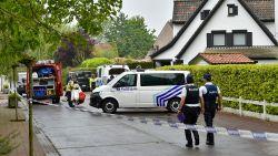 Vader (37) brengt twee jonge kinderen om het leven en pleegt zelfmoord in Knokke