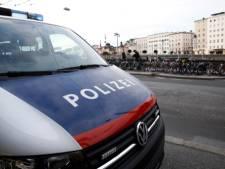Voortvluchtige is 'schuilplaats' Tenerife beu en meldt zich na tien jaar bij politie