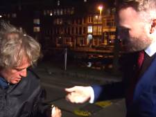 'Huisdealer' Jeroen Pauw ritselt xtc-pillen voor Arjen Lubach