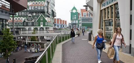 Plan voor nieuw museum in centrum van Zaandam