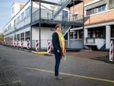 Thuisblijven of toch maar naar de les? Hoe de GGD scholen door de coronacrisis helpt