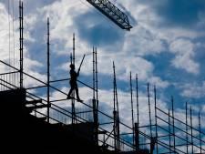 Buren onaangenaam verrast door woningbouw op sportpark Angeren