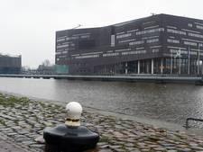 Rekening waterschap volgend jaar 6 tot 8 euro hoger
